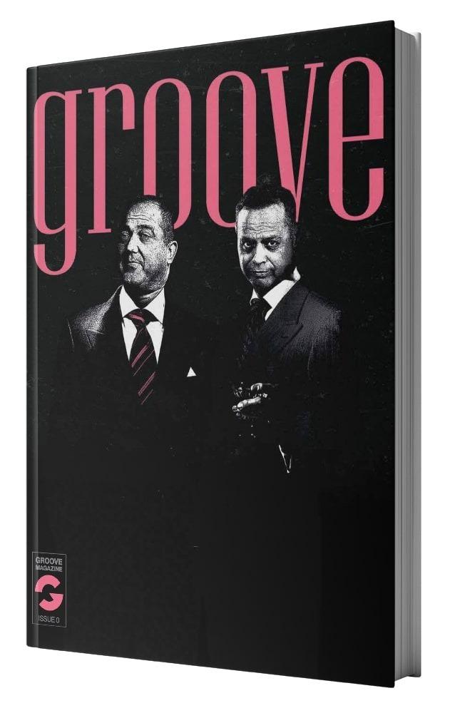 buy groovemagazine