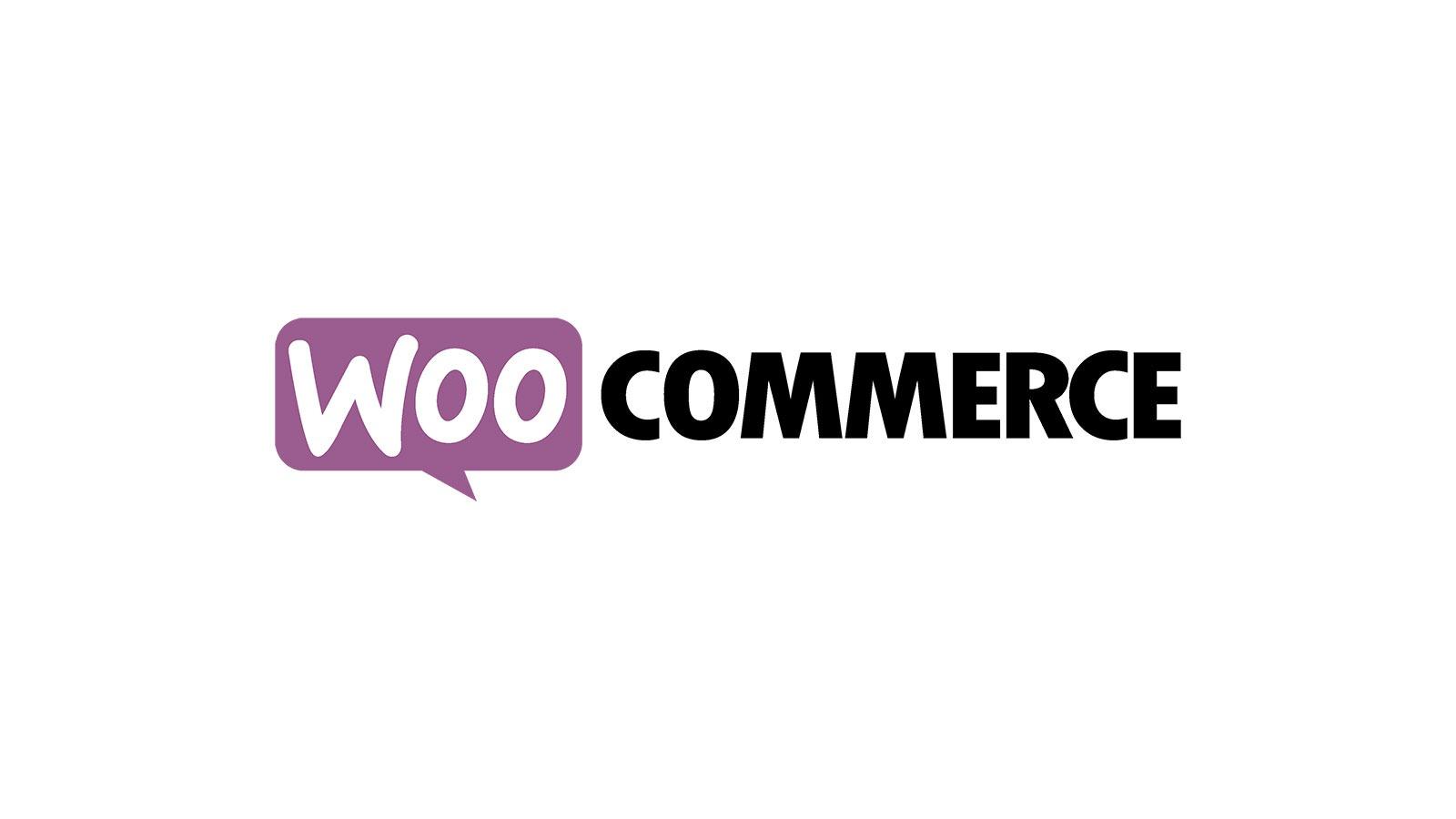 GrooveKart vs WooCommerce