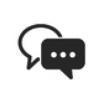 Messenger Software