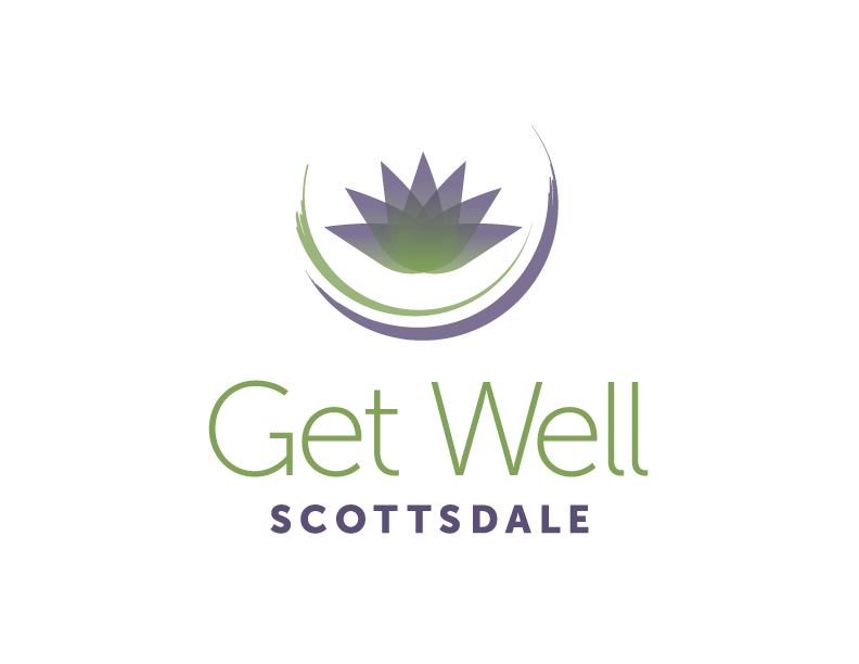 Get Well Scottsale