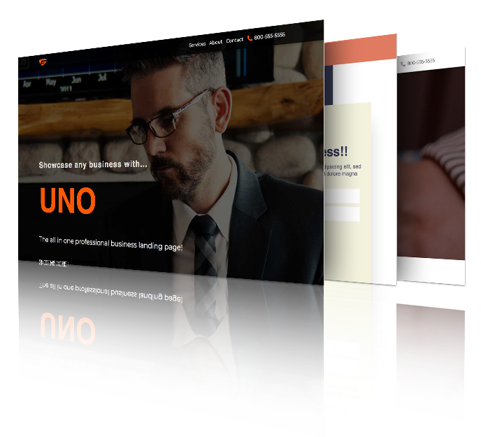 groovepages templates