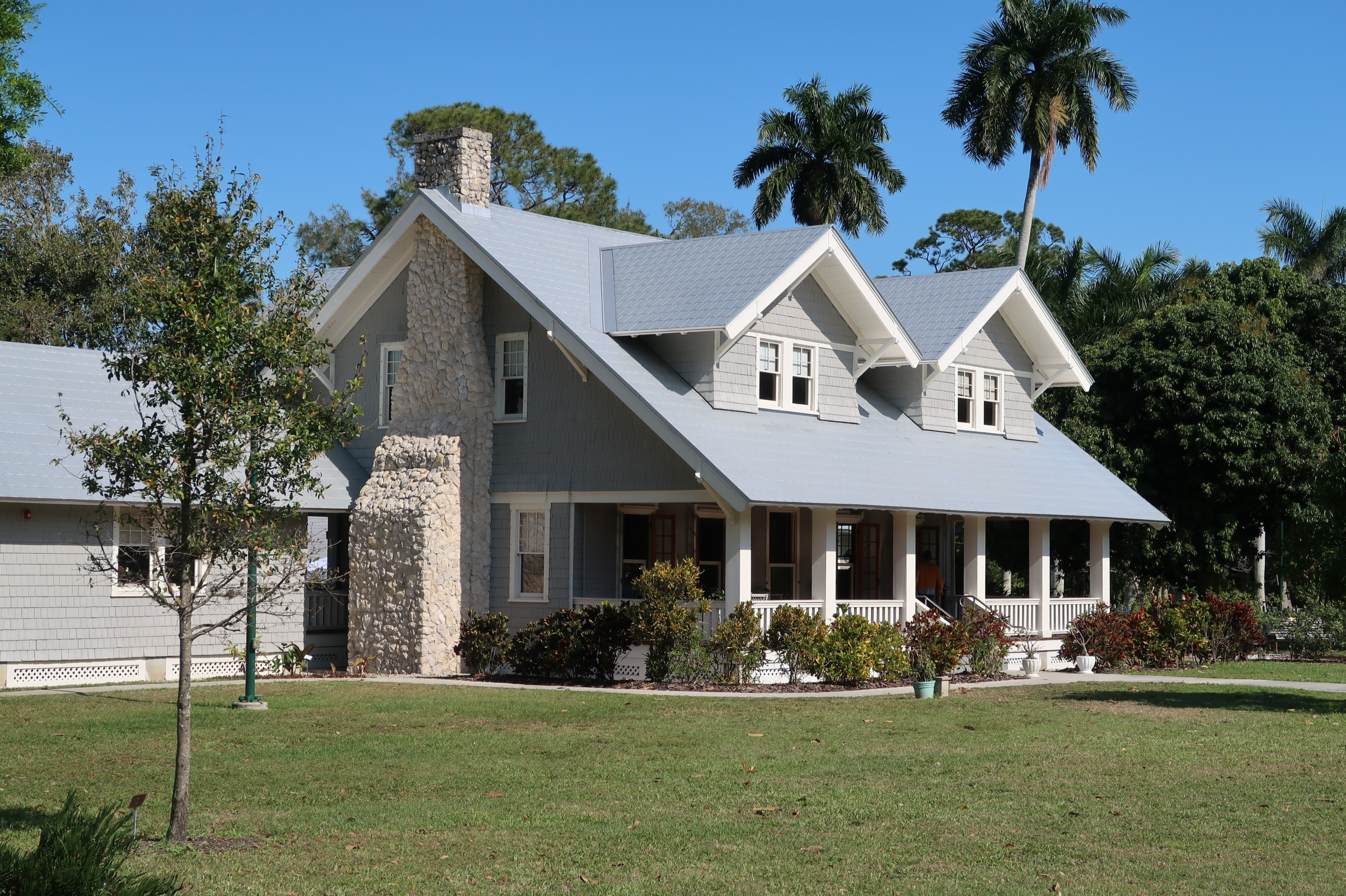 Home Insurance in Baton Rouge