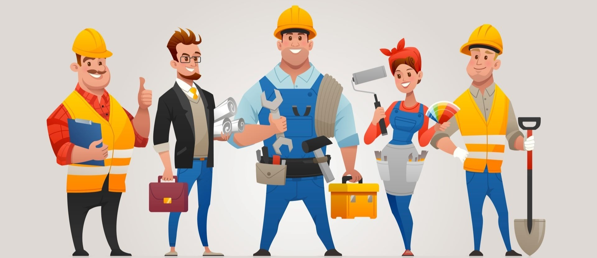 Fix My Home SA Plumber Painting and Security Systems