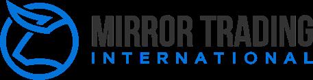 Mirror Trading International (MTI)