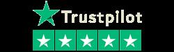 Trustpilot Affiliate