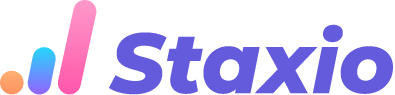 Staxio