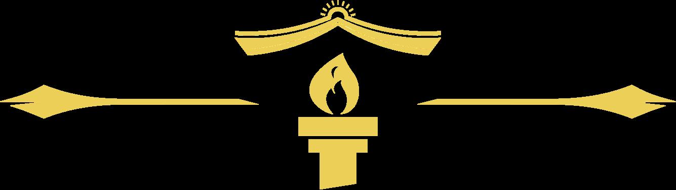 Beacon Creative Publishing Logo