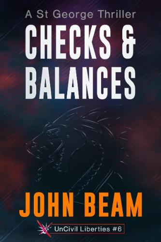 Checks & Balances Placeholder Cover