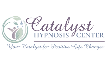 catalyst hypnosis center of Norwell