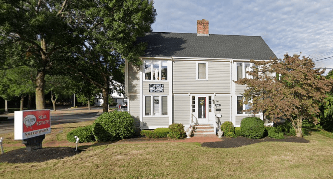 Catalyst Hypnosis Center Norwell MA