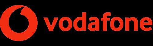 Viddyoze - Vondafone