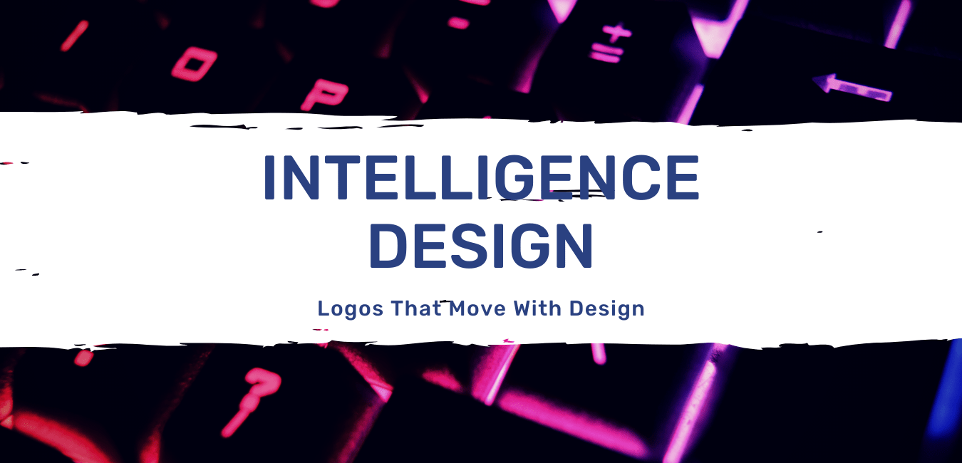 Viddyozed reviewed - Logos Move with template with intelligent design