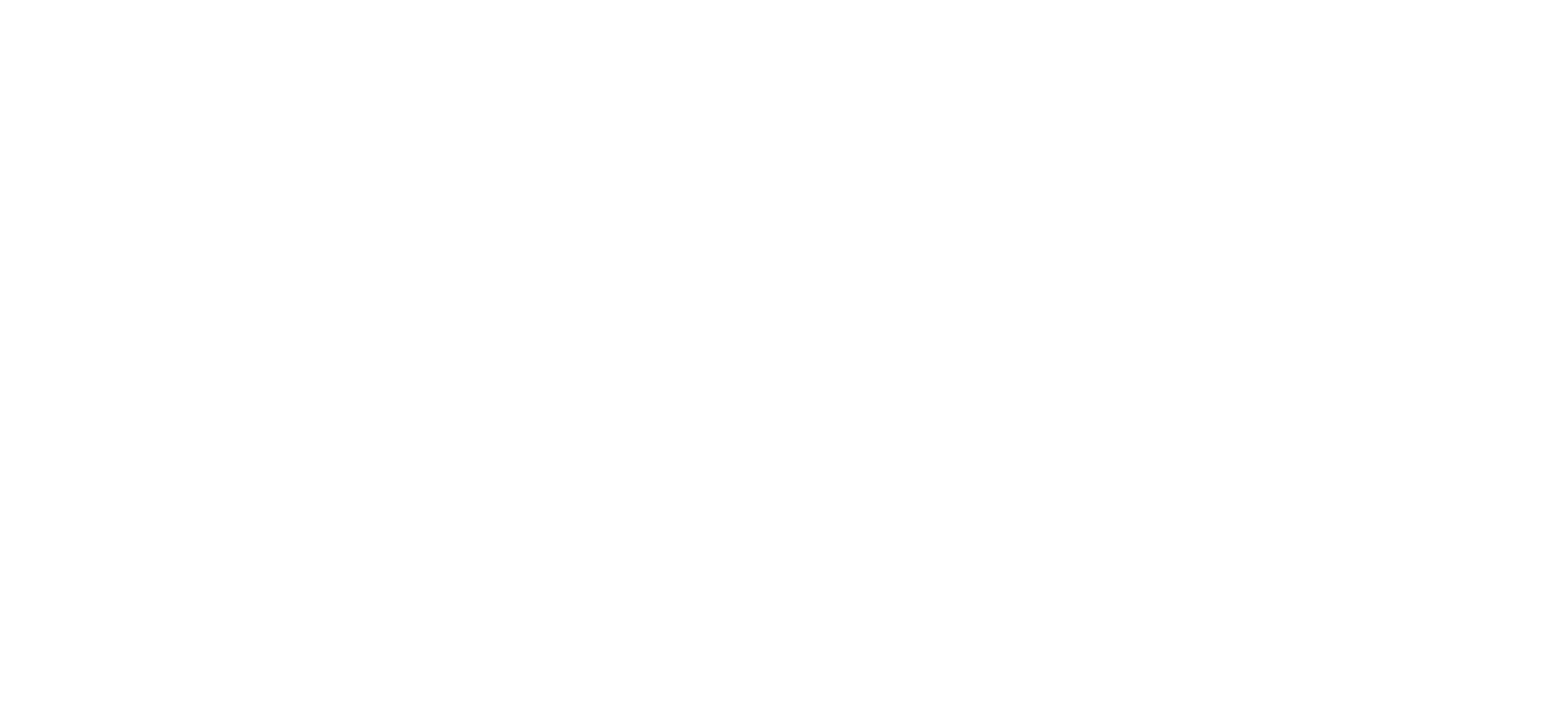 The People Space logo copyright