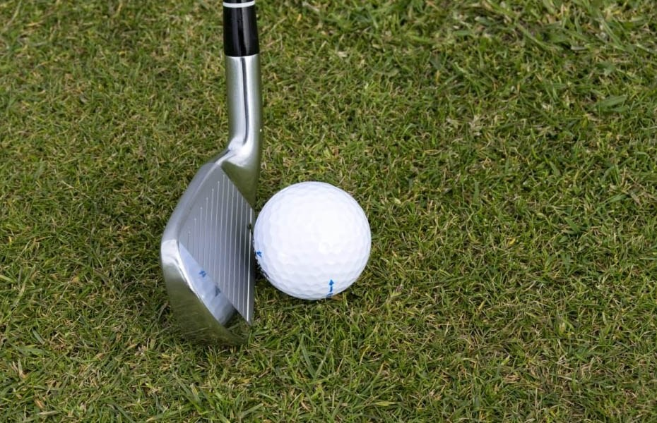 Myrtle Beach Golf Packages – How to Find the Perfect Fit