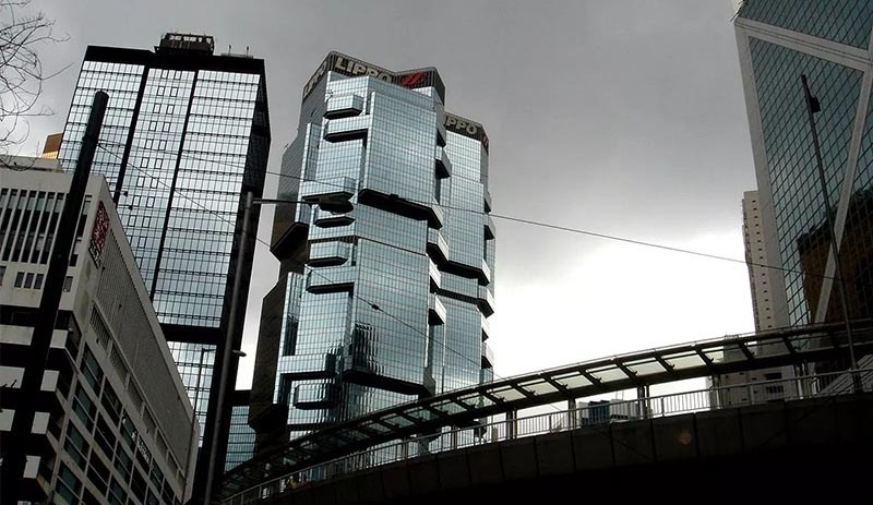 Mortgage Companies Friend or Foe