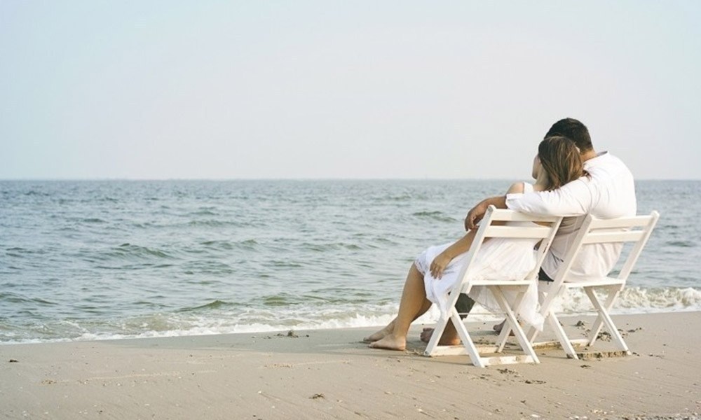 Great Romantic Spots in Myrtle Beach