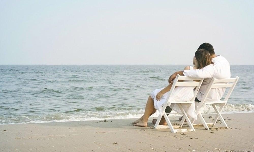 Great Romantic Spots in Myrtle Beach