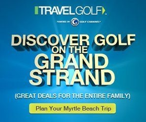 Special Myrtle Beach Events