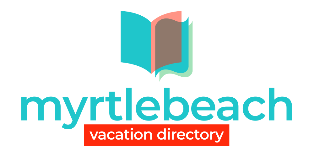 Home | Myrtle Beach Vacation Directory