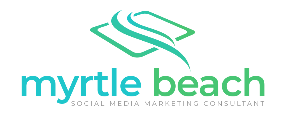 Home | Myrtle Beach Social Media Marketing Consultant