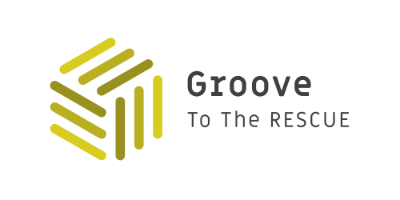 Groove Funnels Free Training