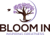 Bloom In