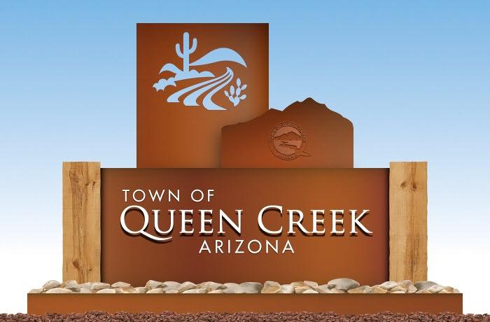 Queen Creek Arizona CCW Class