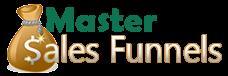 master sales funnels university