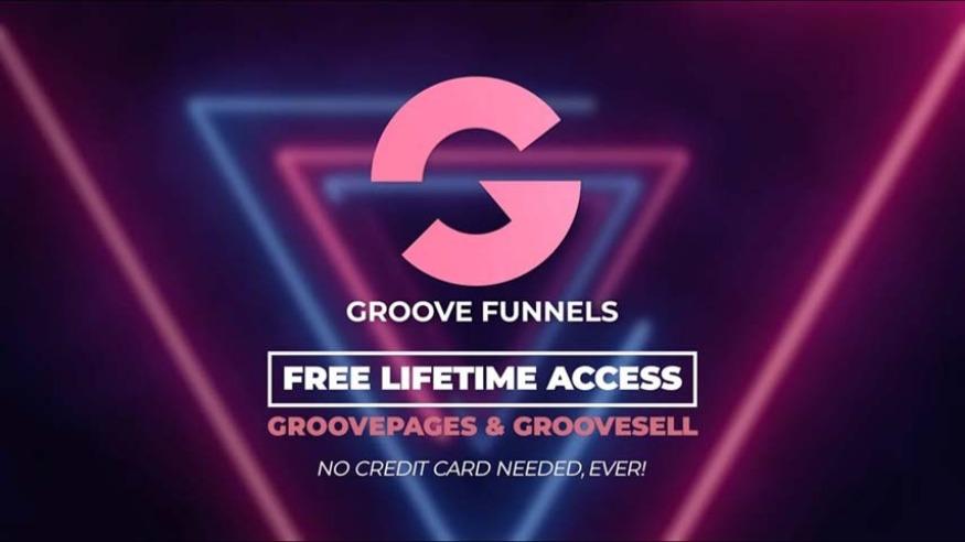 Groove Digital