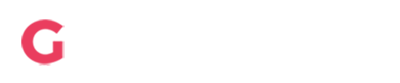 Groove Funnels Wire Logo