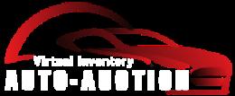 Auto Auction Virtual Inventory Logo