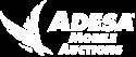 Adesa Auto Auctions