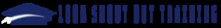 100K Shout Out Training Logo