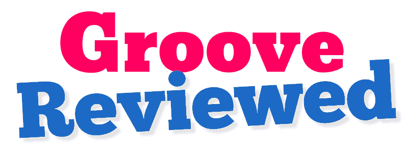GrooveFunnels & GroovePages Reviews 2020 - Plans. pricing, features and special deals [GrooveReviewed.com]