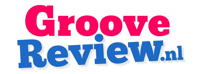 GrooveFunnels Review 2020 - Pakketten, prijzen, vergelijking en special deal [GrooveReview.nl]