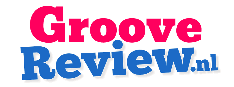 GrooveFunnels GroovePages Review 2020 - Pakketten, prijzen, Platinum & Lifetime deal [GrooveReview.nl]