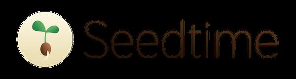 seedtime logo