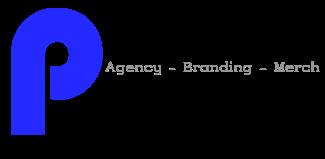 Print On Demand Agency