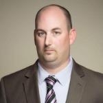 Johnathan Carlson - CEO of Evolution Solution Marketing