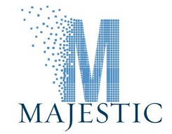 majestic-commercial-cleaning