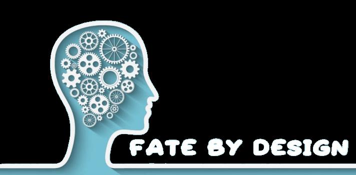 www.fatebydesign.com.au