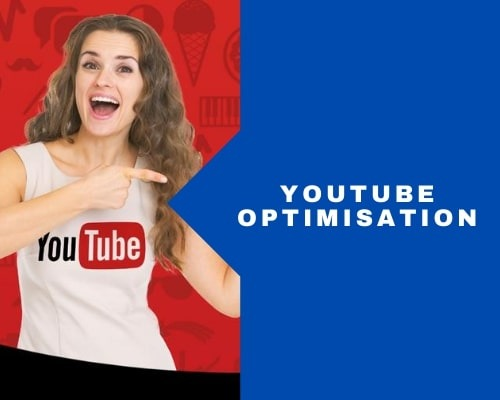 youtube-for-small-business