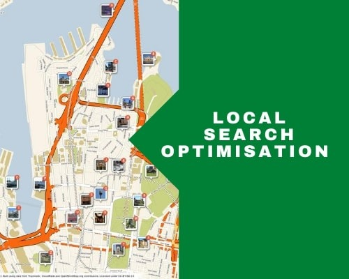 search-engine-marketing-google-maps