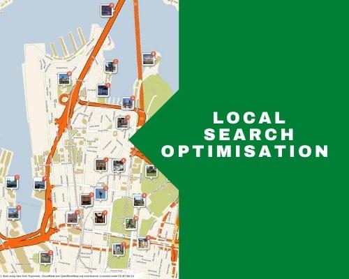 search-engine-marketing-google-maps