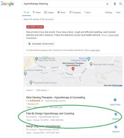 google-maps-optimisation