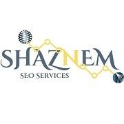 Shaznem-seo-services