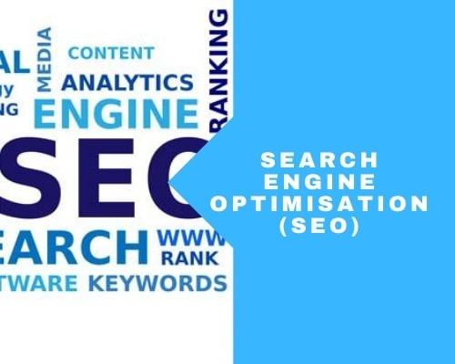 how-to-get-more-traffic-to-your-website-wth-seo