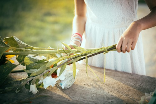 seo-service-for-florists