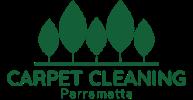 parramatta-carpet-cleaning