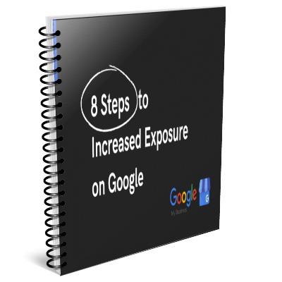 free-google-my-business-training